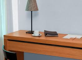 office in faded denim home lookbook paint pinterest slate