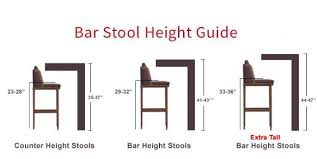 What Is Standard Bar Top Height Fascinating What Is Bar Counter Marvelous Fabulous Standard Height