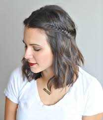 hairstyles for back to school for long hair stylish back to school hairstyles for short hair hair style mania