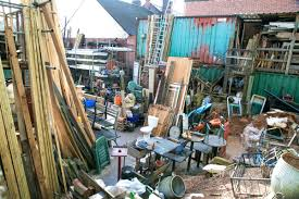 furniture exciting architectural salvage reclamaition sheffield
