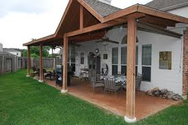 back porch designs for houses covered back porch ideas