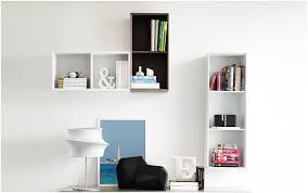 diy vertical wall shelf coupac vertical shelf by woud beautiful