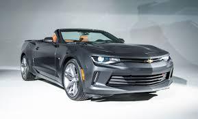 chevy camaro ss top speed chevrolet camaro zl1 awesome camaro top speed chevrolet camaro