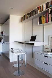 aménagement bureau à domicile exquis am nagement bureau contemporain a domicile beraue