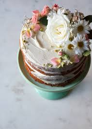 how to make a watercolor cake u2014 style sweet ca