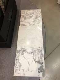 allen and roth revolution quartz countertops at lowes salt stone