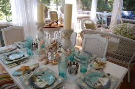 coastal dining room furniture appealing beach themed dining room furniture photos best