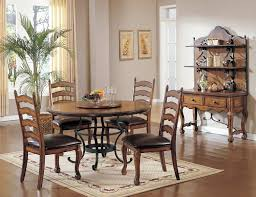 Tuscan Dining Room Round Tuscan Dining Table Cool Tuscany Dining Room Furniture