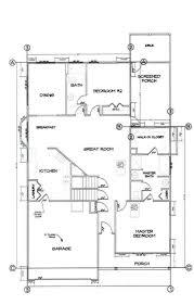 house design plans atlas homebuilders columbia floor plan