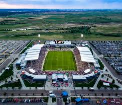 Fc Dallas Stadium Map by 100 Uccs Map Paloma Terrace Contact Us It U0027s Easy