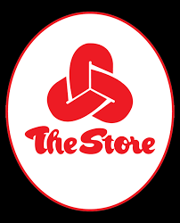 jualan gudang the store come2kelantan