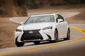 lexus suspension warranty 2017 lexus gs 450h warning reviews top 10 problems you must know