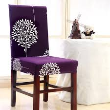 Polyester Chair Covers Aliexpress Com Buy Fashion Anti Dirty Stretch Polyester Spandex