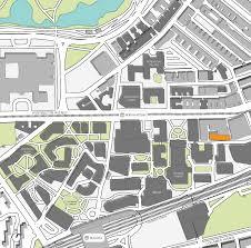 northeastern university east village residential architect