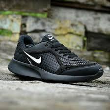Sepatu Nike pusat sepatu nike murah sepatu adidas murah sepatu converse murah