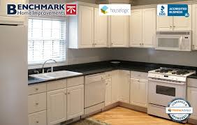 Kitchen Cabinets Nh by Cabinet Refacing Cabinet Resurfacing Kitchen Cabinet Refacing Nh