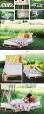Schlafzimmer Bett Selber Bauen Die Besten 25 Bett Selber Bauen Ideen Auf Pinterest Bett Bauen