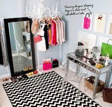 no closet solution how to organize your closet no matter how small your space