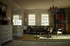 ethnic living room ideas 8 best living room furniture sets ideas