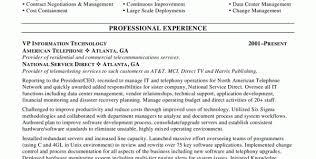 Data Architect Resume Architect Resume Architecture Resume Sample Architect Resume