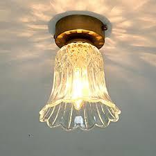 opulent design ideas ceiling fan light bulb covers modest 3 ways to
