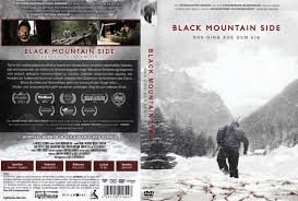the other side of the mountain dvd the other side of the door dvd cover 2016 r2 custom