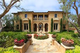mediterranean home style picture your in tuscany in a mediterranean style home