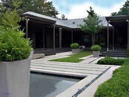 Patio Layout Design Landscaping Backyard Fresh Patio Layout Design Ideas