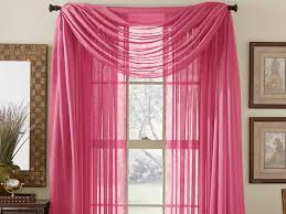 Home Tips Curtain Design Beautiful Home Curtain Buying Tips 4 Home Ideas
