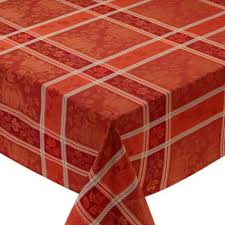 Bed Bath And Beyond Christmas Tablecloths Buy 60 X 60 Square Tablecloth From Bed Bath U0026 Beyond