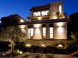 luxury and exclusive modern villa close homeaway sitges