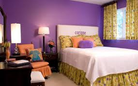 Pretty Kitchen Curtains by Curtains Purple And Yellow Curtains Pretty White Blackout