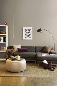 wohnzimmer erdtne 2 wohnzimmer erdtne herrlich on wohnzimmer neugestaltung wohnzimmer