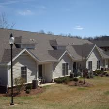 two bedroom apartments in greensboro nc seager place