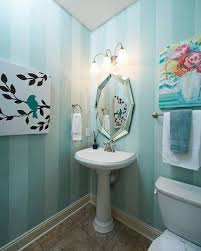 Best Custom Home Interior Design Paint Colors Images On - Custom home interior