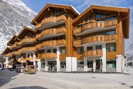 zermatt switzerland holiday homes u0026 apartments interhome
