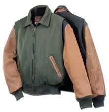 best bike leathers reed leather jackets made in usa motorcycle apparel bomber coats
