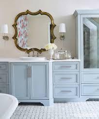 Small Bathroom Mirror Ideas Bathroom Mini Bathroom Ideas Ultra Modern Bathrooms Small Modern
