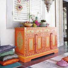 best 25 indian furniture ideas on pinterest indian room decor