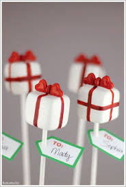 Bakerella Halloween Cake Pops by 788 Best Cakes Cupcakes And Cake Pops Images On Pinterest