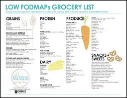 fod map 96 best fodmap images on fodmap recipes fodmap diet
