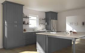 shaker style kitchen ideas kitchen ikea kitchen shaker style kitchens trend kitchen design