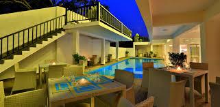 house lighting design in sri lanka danawwa resort habarana habarana hotels in sri lanka sri lanka