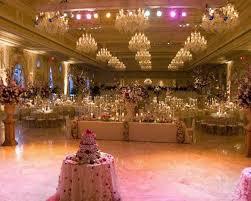 David Tutera Wedding Centerpieces by 44 Best My Fair Wedding Images On Pinterest Marriage Reception
