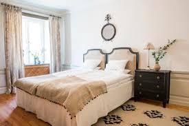 chambre chez l habitant stockholm les 10 meilleurs hôtels de luxe à stockholm suède booking com