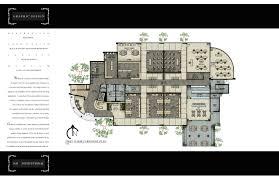 best auto floor plan photos flooring u0026 area rugs home flooring