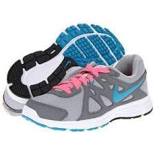 womens boots sale ebay womens nike running shoes ebay