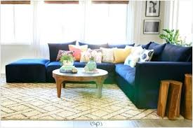 blue sectional sofa with chaise royal blue sectional sofa royal blue sectional sofa with chaise