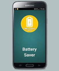 battery saver pro apk free yellow battery saver pro apk free tools app for android