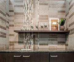 kitchen tile backsplashes backsplash tile the tile shop